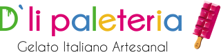 https://delipaleteria.co/wp-content/uploads/2020/03/LOGO-DELI-1-320x76.png