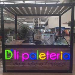 https://delipaleteria.co/wp-content/uploads/2020/04/centro93.jpg