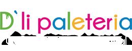 D'li Paletería | El auténtico Gelato Italiano